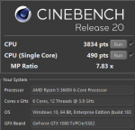 Manual_Cinebench.PNG