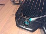 gebrauchter_360_radiator.jpg
