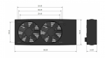 Alphacool Eisbaer 280 Extreme - dimensions.PNG