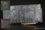 PowerColor Red Devil RX 6900 XTU Ultimate PCB-3.jpg
