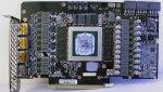 Gainward-RTX-3080-Phantom-PCB-Frente-scaled web.jpg