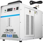 water-chiller-v100-1.2_5101e917-148a-4764-aed0-bf714540587c_2048x2048.jpg