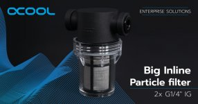 FB_ES-Big-Inline-Partikelfilter_EN.jpg
